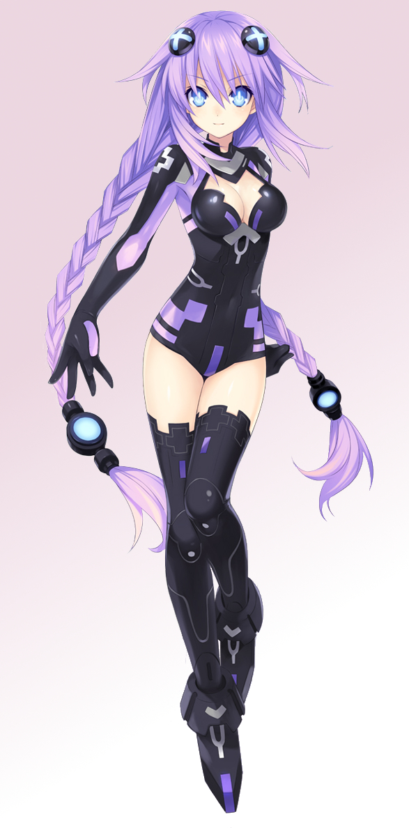 HDN Purple Heart full body.png
