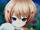 Vermillion Comb (Blanc) VII.png