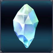 Cyberdimension Icon Shiny Ore