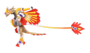 PhoenixSide