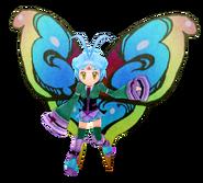Cyberfly