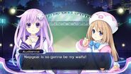 Neptunia-rebirth2-nepgear-waifu