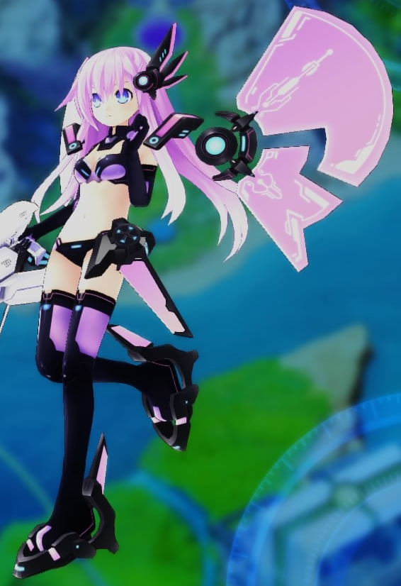 Lilac-Mk2 (Nepgear) VII.png