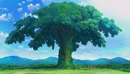 59 Legend Tree