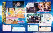VVVtune WeeklyFamitsu 11-28-19 4