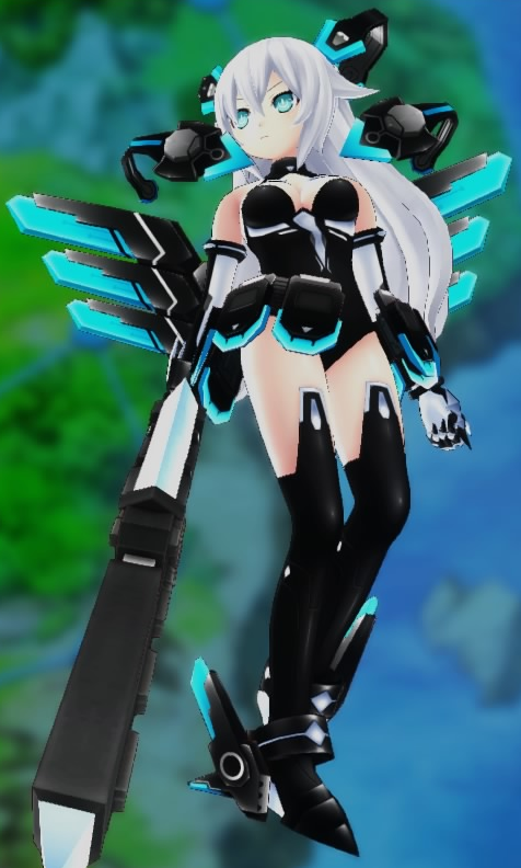 Night Blue (Noire) VII.png