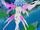 Fairy B (Blanc) VII.png