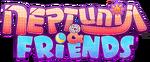 Neptunia & Friends