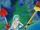 Snowman B (Vert) VII.png