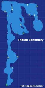 Thelad Sanctuary.jpg