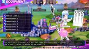 Measurements Processor Rom Re;Birth3