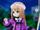 Violet Coat (Ram) VII.png