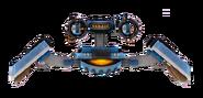 R4i-SDHCFront