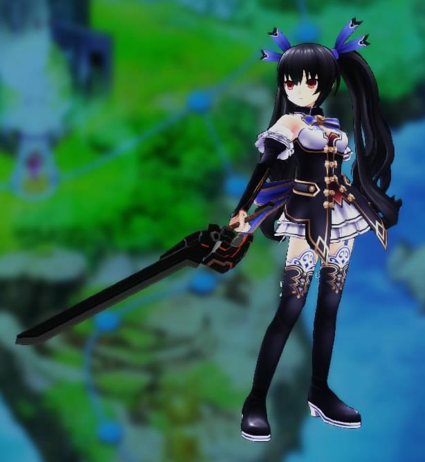Noire Blade VII.png