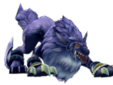 Bestiary/Re;Birth1/Cerberus