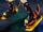 Black Orange L (Uzume) VII.png