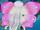 Flower Spirit B (Noire) VII.png