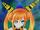 Thunder H (Uzume) VII.png