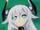 Lastation H (Noire) VII.png