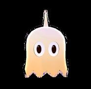 ClydeFront