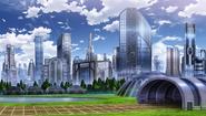 41 Normal General City