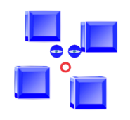 Tetrisi