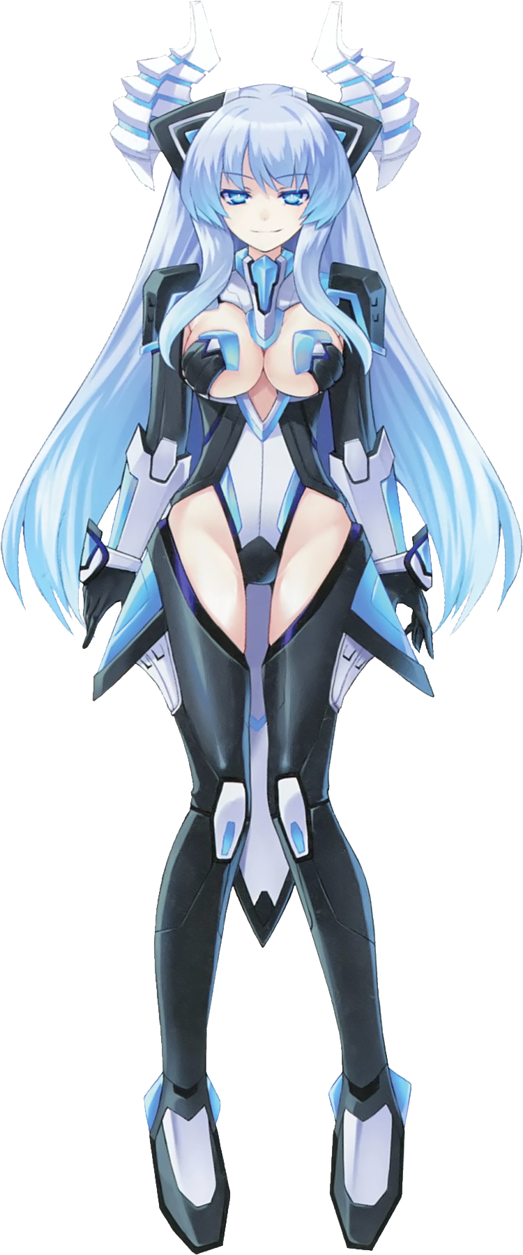 Rei Ryghts/Hyper Dimension