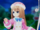 Candy Coat VII.png