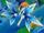 Ice B (Uzume) VII.png
