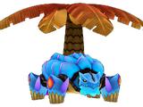 Bestiary/Re;Birth1/Mega Turtle