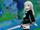 Black Sailor + VII.png
