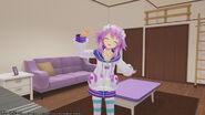 VR Neptune