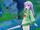 Green Sailor VII.png