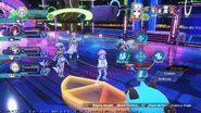 Megadimension-Neptunia-VIIR 2018 03-29-18 006