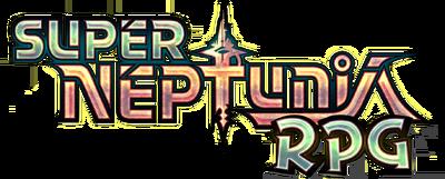 Super Neptunia RPG-Logo.png