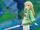 Green Sailor + VII.png