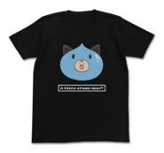 Dogoo Black T-Shirt