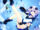 Megadimension Neptunia VIIR/Image Gallery