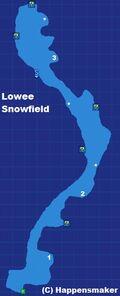 Lowee Snowfield.jpg