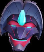 VVVtune-Hero 3D
