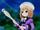 Violet Coat (Rom) VII.png