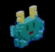 PixelvaderBlock
