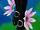 Flower Spirit L (Uni) VII.png
