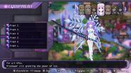 Frost Processor Unit (Neptune)