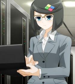 HDNA-Setag with Laptop.jpg