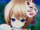 Bleh Fox (Blanc) VII.png