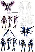 NepV2-Dark CPU concept art