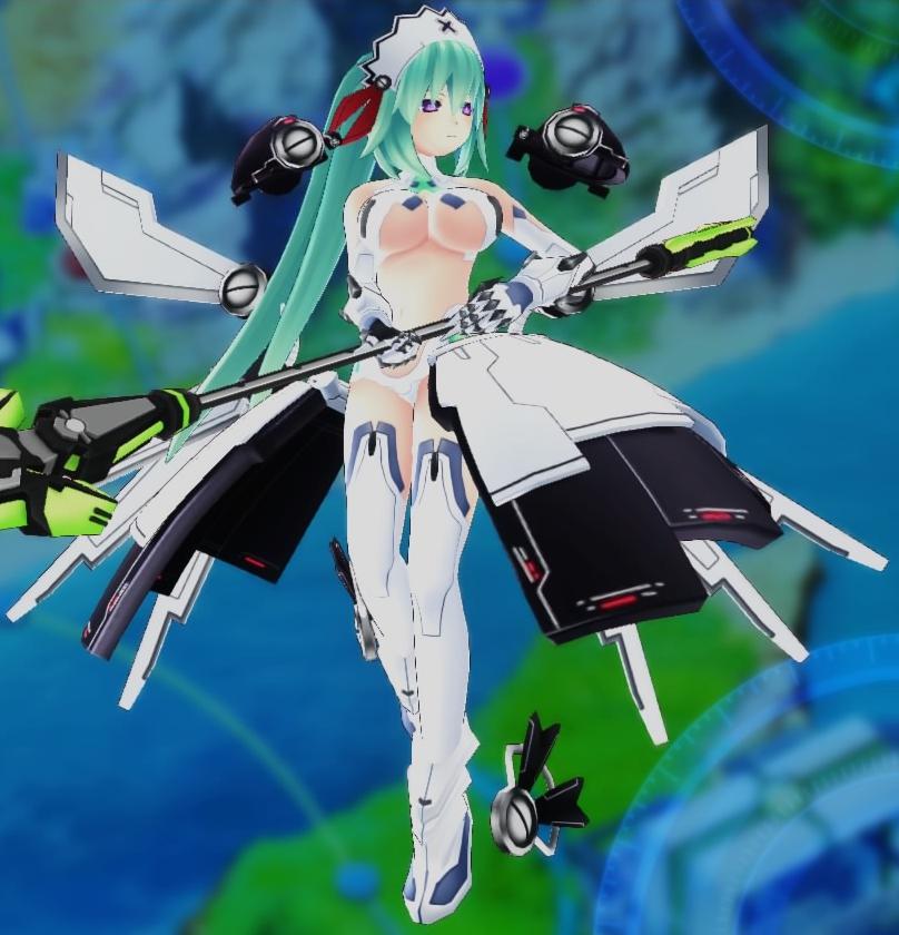 Maid (Vert) VII.png