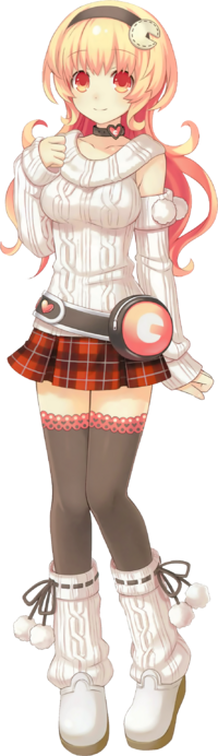 RB1 Compa.png