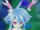 Fairy H (Blanc) VII.png